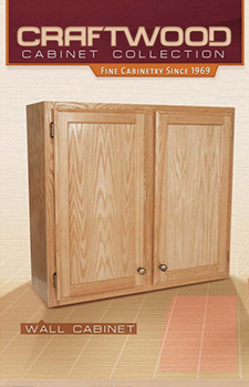 Crotone Kitchens Fine Cabinetry Since 1969